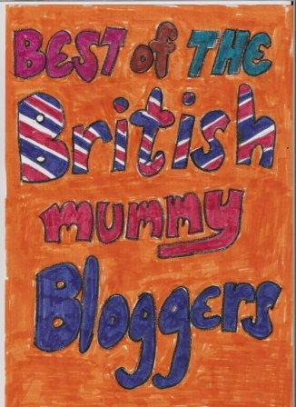 best-of-british-mummy-bloggers-pic